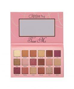 Sombra-tease-me-beauty-creations-Holy-cosmetics