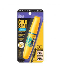 Pestañina-maybelline-the-colossal-waterproof-Holy-cosmetics