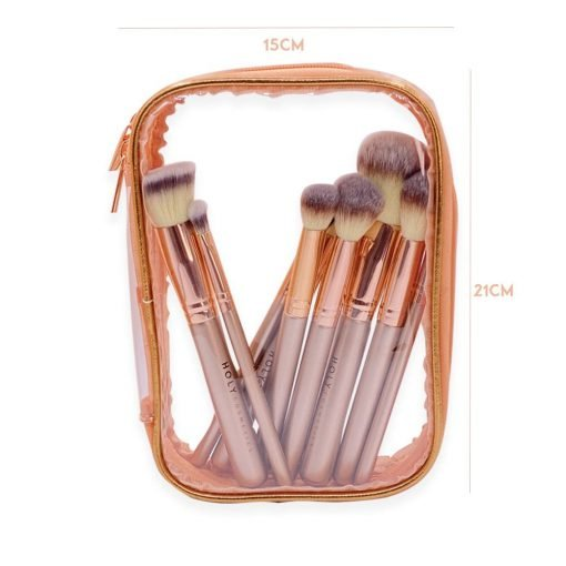 Medidas-cosmetiquera-brochas-maquillaje-deluxe-set-12-piezas-Holy-Cosmetics
