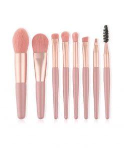 Brochas-basic-mini-rosa--Holy-cosmetics-