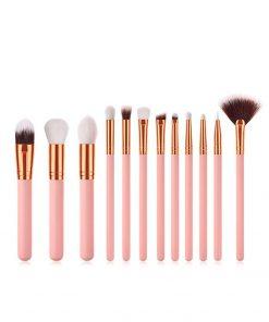 Brochas-roset-12-piezas--Holy-cosmetics