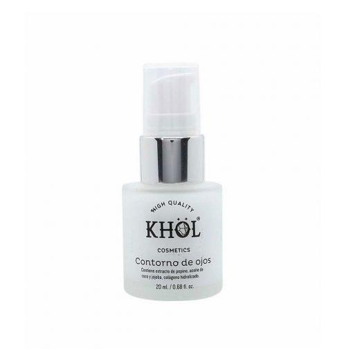 Contorno-de-ojos-khol-Holy-cosmetics