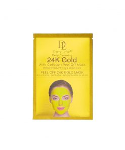 Mascarilla-oro-con-colageno--Holy-cosmetics