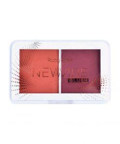 Rubor-new-vibe-ruby-rose-tono-1--Holy-cosmetics