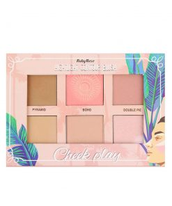 Paleta-cheek-play-Holy-cosmetics