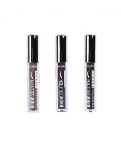 Brow-solution-Ruby-rose--Holy-cosmetics