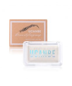 Brow-styling-soap-ucanbe--Holy-cosmetics