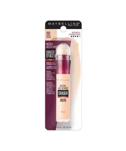 Corrector-mayeblline-instant-age-rewind-Holy-cosmetics