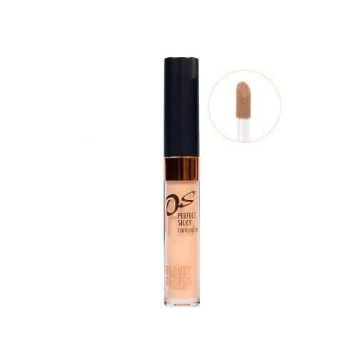 Corrector-perfect-silky-Beauty-glazed--Holy-cosmetics