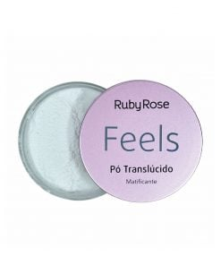 Polvo-translucido-feels-By-ruby-rose-Holy-cosmetics