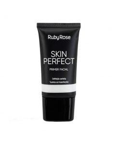 Primer-facial-skin-perfect-Holy-cosmetics