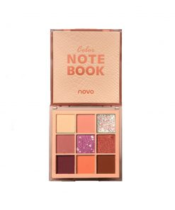 Sombra-notebook-novo-01-nude--Holy-cosmetics