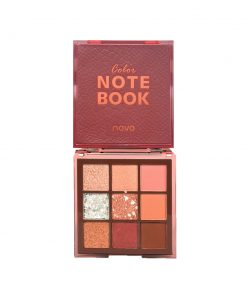 Sombra-novo-notebook-marron-03--Holy-cosmetics