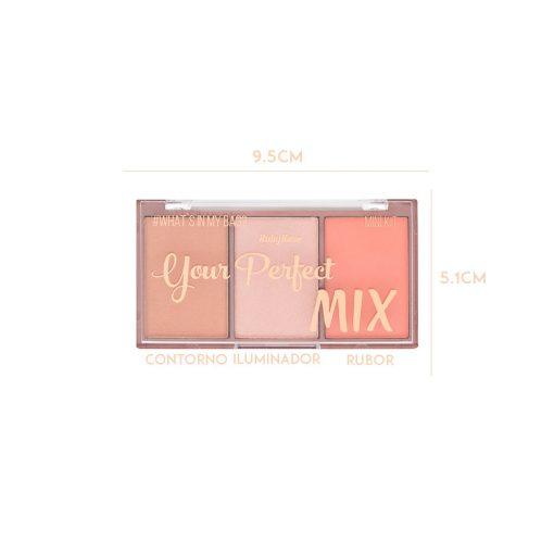 Caracteristicas-mini-kit-tono-04-Holy-cosmetics