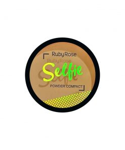 Polvo-compacto-selfie-By-ruby-rose-Holy-cosmetics