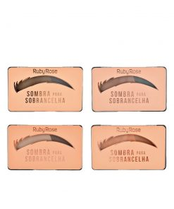 Sombra-para-cejas-By-ruby-rose-Holy-cosmetics