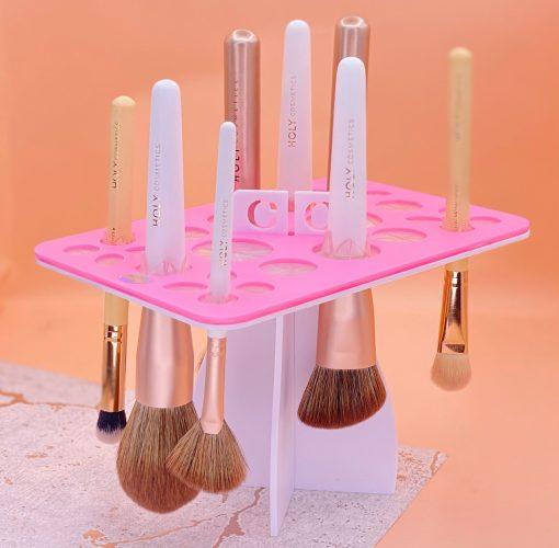 Soporte-para-brochas-Holy-cosmetics-