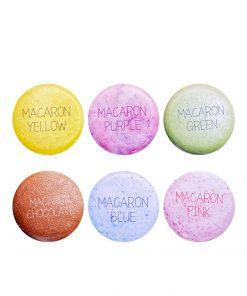 Espejo-macaron-Holy-cosmetics