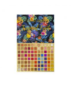 sombra tropical fruit 80 colors web Holy cosmetics