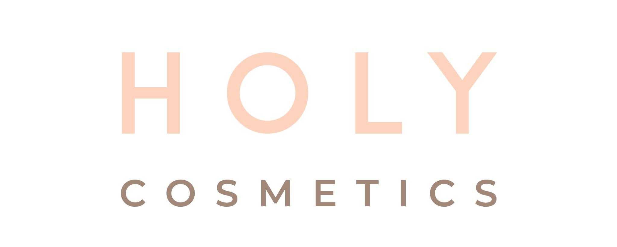 Holy Cosmetics