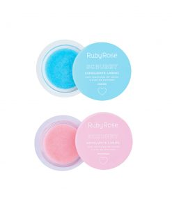Exfoliante-labial-scrubby-By-ruby-rose-web-Holy-cosmetics