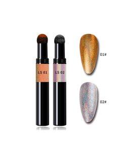Lapiz-efecto-espejo-para-uñasweb-Holy-cosmetics
