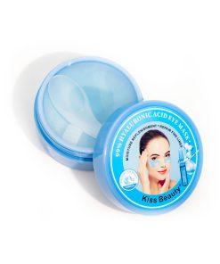 Mascarilla-colageno-para-ojos-con-acido-hialuronico--web-Holy-cosmetics