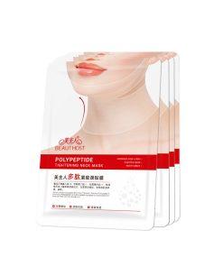 Mascarilla-hidratante-para-el-cuello--web-Holy-cosmetics
