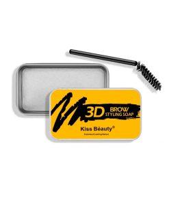 Jabon-fijador-de-cejas-3D-web-Holy-cosmetics
