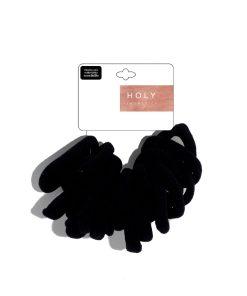 Set-de-moñas-20-pcs-Eco--Frendly-_-Black-web-Holy-cosmetics