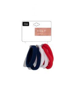 Set-de-moñas-6-pcs-Eco--Frendly-_-paris-web-Holy-cosmetics