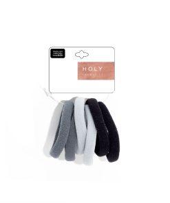 Set-de-moñas-6-pcs-Eco--frendly-_-gray--web-Holy-cosmetics