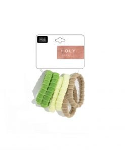 Set-de-moñas-Eco--Frendly-_-green-web-Holy-cosmetics