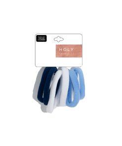 set-de-moñas-6-pcs-Eco--frendly-_-blue--web-Holy-cosmetics